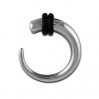 Stainless Steel Expander L Shape